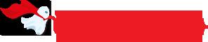 핸드아티코리아(할로윈) 로고