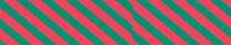 핸드아티코리아 – WINTER 로고